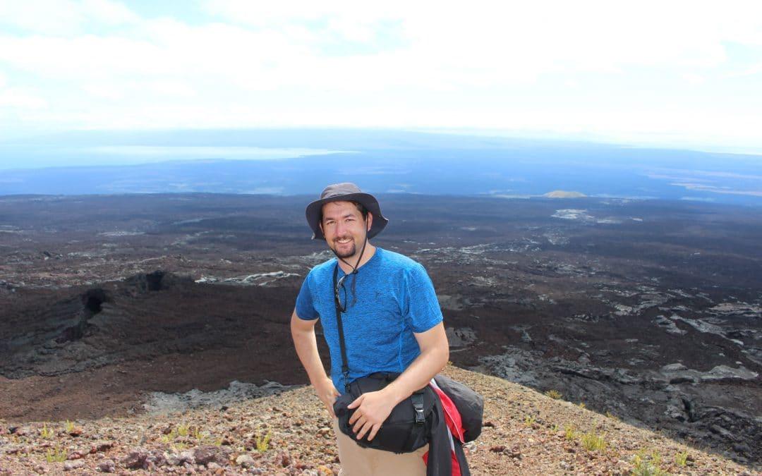 The Galapagos Islands Beckons – Part II
