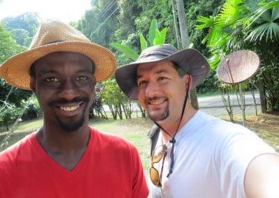 Phillipines travel blog