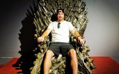 Game Of Thrones' Croatian Filming Locations
