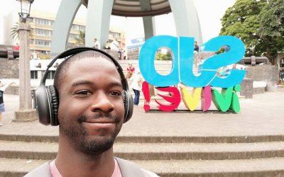 Pura Vida: My First Year Living in Costa Rica