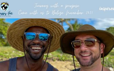 Floppy Hat Adventures Launches a Bespoke Adventure Tour to Belize